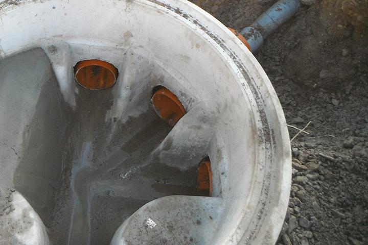 combien-coute-le-raccordement-au-reseau-d-eaux-usees-SYSEG