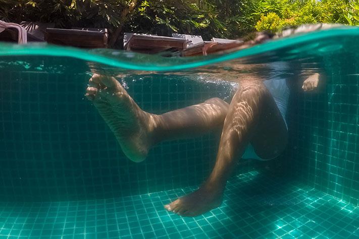 dinuka-lankaloka-unsplash-vidange-piscine-SYSEG