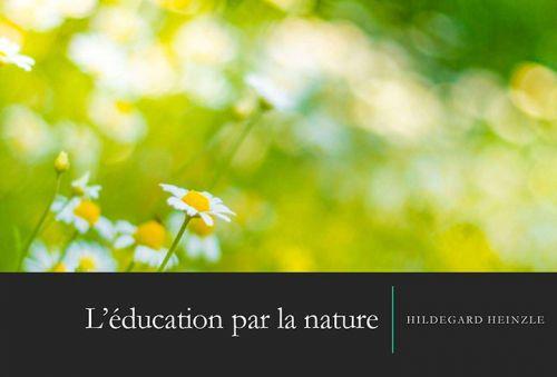 Education-nature-HEINZLE-SYSEG