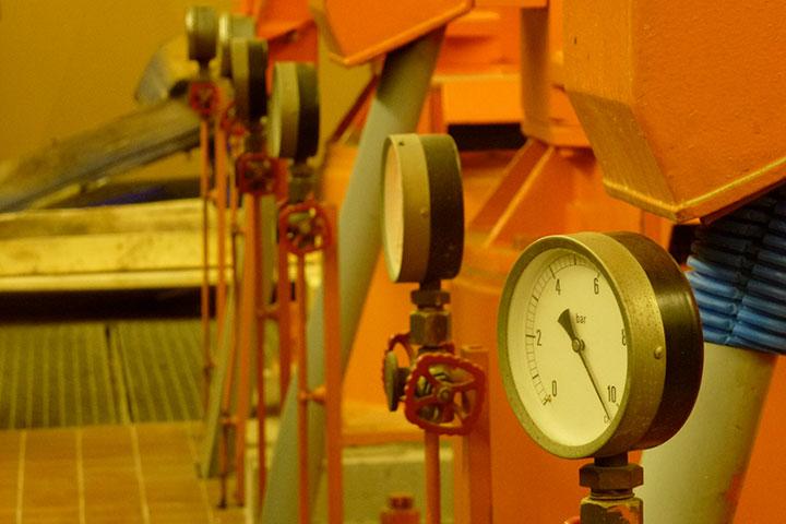 industrie-assainissement-SYSEG