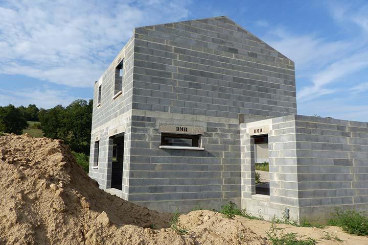 projet-de-construction-ANC-SYSEG-